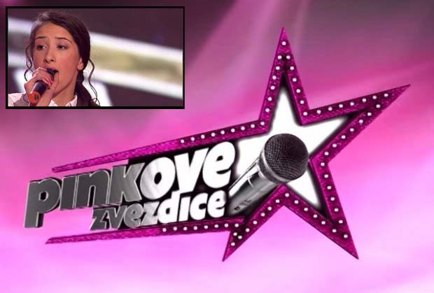 Pinkove zvezdice, 24. epizoda: Baraž petica (VIDEO)