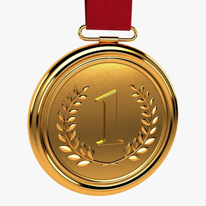 Tim Srbije osvojio prvo mesto iz fizike uz 11 pojedinačnih medalja