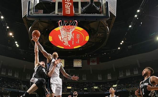 Solidan učinak naših košarkaša u NBA ligi