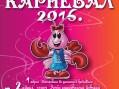 Četvrti Rakovički karneval uskoro počinje