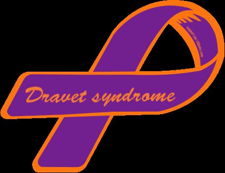 Gordana Točaković – jedina osoba na svetu koja ima poseban oblik Dravetovog sindroma