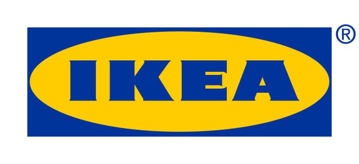 """Ikea """"zagrebala"""" temelj kraj Bubanj potoka"""