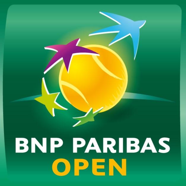 Jelena Janković pobedom startovala na turniru u Indijan Velsu