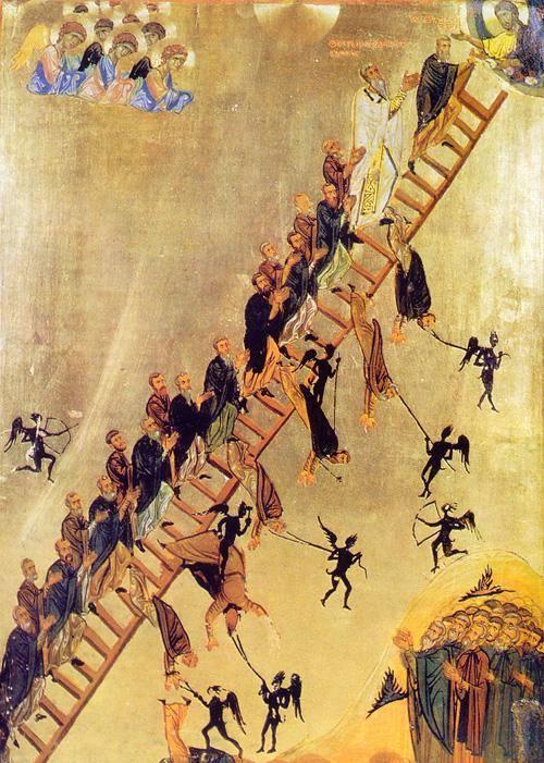 pravoslavni vernici danas su otpočeli vaskršnji post ovaj post ...