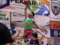 Mega ušla u finale ABA lige. Bolja od Budućnosti i u Sremskoj Mitrovici (VIDEO)