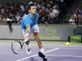 Nole pobedio Berdiha u četvrtfinalu masterst turnira u Majamiju