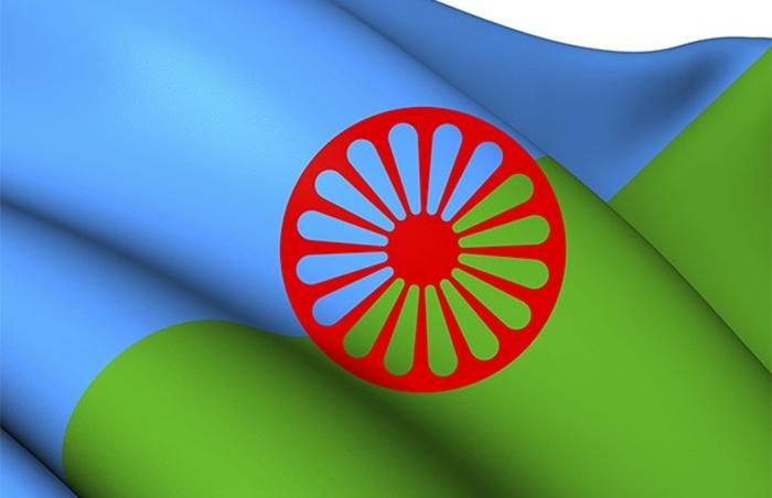 Usvojena strategija za socijalno uključivanje Roma i Romkinja u Republici Srbiji za period od 2016. do 2025. godine