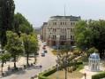 Tradicionalno obeležavanje dana studenata Univerziteta u Nišu
