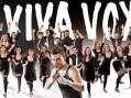 """Najava događaja: """"Viva vox"""" u Nišu 18. marta"""