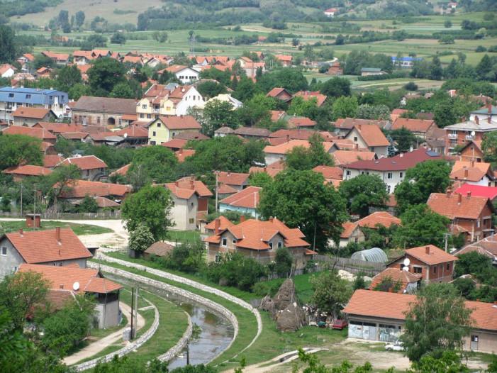 Od danas za sve građane Žagubice besplatan prevoz
