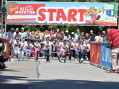 Održan 23. Dečji maraton u Beogradu