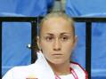 Aleksandra Krunić savladala Jekaterinu Makarovu i ušla u četvrtfinale turnira u Rabatu
