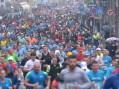 """Beogradski maraton 2016 – """"Možeš i ti, možemo svi"""""""