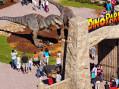Dino park i Omladinsko-kulturni centar uskoro na Zlatiboru