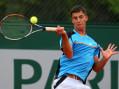 Laslo Đere u četvrtfinalu turnira u Ostravi