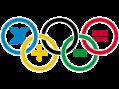 Održana 10. Srpska matematička olimpijada