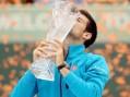Novak Đoković osvojio Majami i izjednačio se sa slavnim Andre Agasijem u broju titula