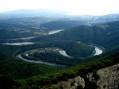 Ovčarsko-kablarska klisura – 12 srpskih svetinja u raju netaknute prirode