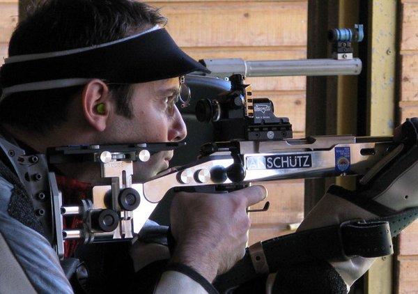 Stevan Pletikosić osvojio bronzanu medalju u Rio de Žaneiru