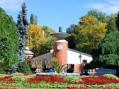 Vrnjačka Banja – Znatno više od banjskog lečilišta