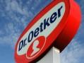 """Kompanija """"Doktor Etker"""" iz Nemačke otvorila prvu fabriku u Šimanovcima"""