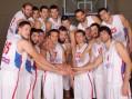 Sale nacionale saopštio širi spisak košarkaša za olimpijski kvalifikacioni turnir u Beogradu
