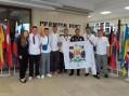 Nastavljen zlatan niz – Podvig Kragujevačkih kulinara na Internacionalnom Balkanskom kulinarskom kupu u Bugarskoj
