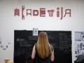 Muzeji Srbije 10 dana – od 10 do 10 i 13. noć muzeja u Srbiji