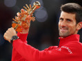 Novak Đoković osvojio Madrid i postavio novi Masters rekorder