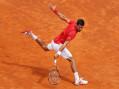 Novak uz dramatičan prvi set do preokreta i pobede. Posle Belučija na redu Nadal