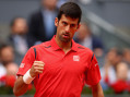 Fenomenalni Novak pobedio sjajnog Nišikorija i zakazao finale sa braniocem titule Endi Marejom