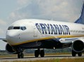 Od septembra redovni letovi između Niša i Berlina sa niskotarifnnom avio-kompanijom Ryanair