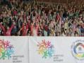 10. Školske olimpijske igre u Vranju