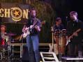 """Grupa """"El Kachon"""" započela koncertnu turneju i predstavljanje trećeg albuma """"Svet Dovoljenih Laži"""""""