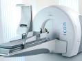 Gama nož – Najsavremeniji aparat leči tumor na mozgu