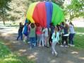 """Međunarodni dan """"SOS Dečijih sela"""""""