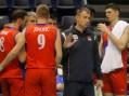 Odbojkaši Srbije pobedili Bugarsku sa 3:0 u okviru drugog kola Svetske lige
