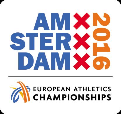 SJAJNE VESTI NA BLIC: Ivana Španović ušla u finale Evropskog prvenstva u Amsterdamu