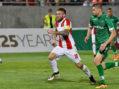 Dobar rezultat srpskog šampiona u gostima. Ludogorec – Crvena Zvezda 2:2