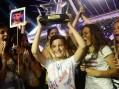 Pinkove zvezdice, superfinale: POBEDNIK JE MARKO BOŠNJAK!