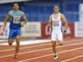 SJAJNE VESTI NA BLIC: Mihail Dudaš osvojio bronzu za Srbiju