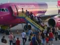 Prvi let iz Niša za Dortmund 20. avgusta