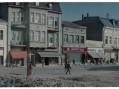 Pre 30 godina napravio panoramske fotografije Niša (FOTO)