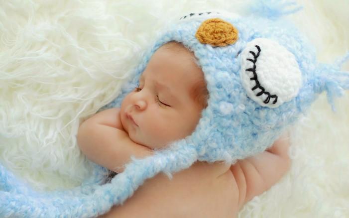 Od danas do 15. jula predaja zahteva za povraćaj PDV na bebi hranu i opremu