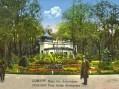 Prvi somborski Gradski park