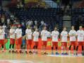 Košarkaši Srbije pobedom nad Angolom u polufinalu kvalifikacionog turnira za OI u RIU