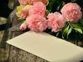 Vreme darivanja: kakvi cvetni aranžmani se poklanjaju određenim povodima