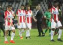 Crvena zvezda neće igrati Ligu šampiona ove sezone