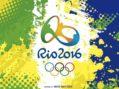 SJAJNE VESTI NA BLIC: Raspored takmičenja u RIU 2016 za 13. dan (četvrtak, 18. avgust)