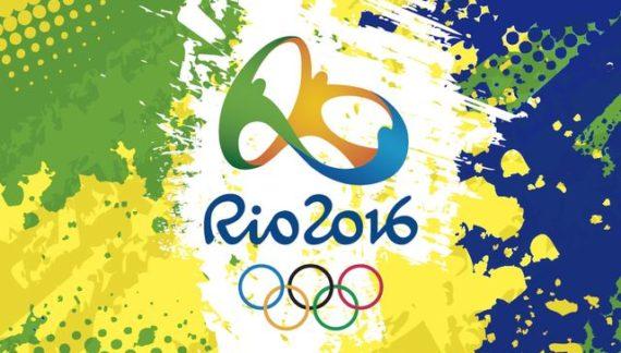SJAJNE VESTI NA BLIC: Raspored takmičenja u RIU 2016 za 11. dan